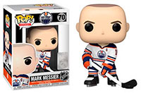 Funko-Pop-NHL-Hockey-70-Mark-Messier-Edmonton-Oilers