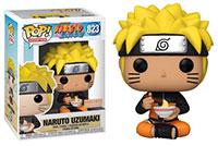 Funko-Pop-Naruto-Shippuden-823-Naruto-Uzumaki-BoxLunch-Exclusive