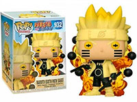 Funko-Pop-Naruto-Shippuden-932-Six-Path-Sage