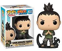 Funko-Pop-Naruto-Shippuden-933-Shikamaru-Nara