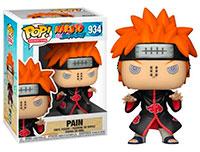 Funko-Pop-Naruto-Shippuden-934-Naruto-Pain