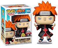 Funko-Pop-Naruto-Shippuden-944-Naruto-Pain-GITD