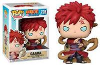 Funko-Pop-Naruto-Shippuden-Gaara-728