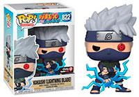 Funko-Pop-Naruto-Shippuden-Kakashi-Lightning-Blade-822