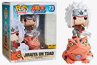 Funko-Pop-Naruto-Shippuden-Rides-Jiraiya-on-Toad-73