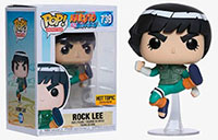 Funko-Pop-Naruto-Shippuden-Rock-Lee-739