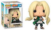 Funko-Pop-Naruto-Shippuden-Tsunade-730