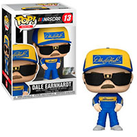 Funko-Pop-Nascar-13-Dale-Earnhardt-Sr