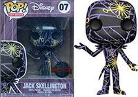 Funko-Pop-Nightmare-Before-Christmas-07-Jack-Skellington-Art-Series-Hot-Topic-Exclusive