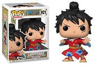 Funko-Pop-One-Piece-921-Luffytaro.jpg