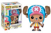 Funko-Pop-One-Piece-Tony-Tony-Chopper-Flocked-99