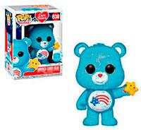Funko-Pop-Osos-Amorosos-America-Cares-Bear-638