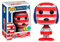 Funko-Pop-Peanuts-139-Patriotic-Snoopy-