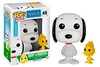 Funko-Pop-Peanuts-49-Snoopy-and-Woodstock