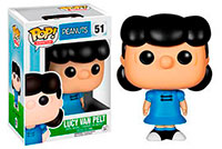 Funko-Pop-Peanuts-51-Lucy-Van-Pelt