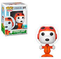Funko-Pop-Peanuts-577-Astronaut-Snoopy