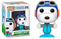 Funko-Pop-Peanuts-675-Astronaut-Snoopy-FYE-Exclusive