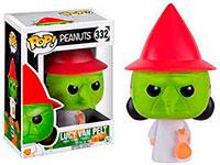 Funko-Pop-Peanuts-Halloween-332-Lucy-Van-Pelt