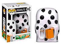 Funko-Pop-Peanuts-Halloween-333-Ghost-Charlie-Brown