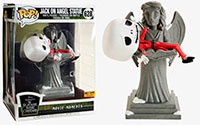 Funko-Pop-Pesadilla-Antes-de-Navidad-Jack-on-Angel-Statue-Movie-Moments-628