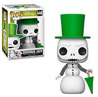 Funko-Pop-Pesadilla-Antes-de-Navidad-Snowman-Jack-448