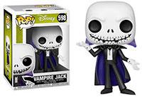 Funko-Pop-Pesadilla-Antes-de-Navidad-Vampire-Jack-598