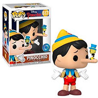 Funko-Pop-Pinocho-617-Pinocchio-with-Jiminy-Cricket-Pop-in-a-Box-PIAB-Exclusive