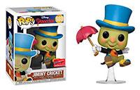 Funko-Pop-Pinocho-980-Jiminy-Cricket-NYCC-Exclusive