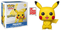 Funko-Pop-Pokemon-01-Pikachu-1822-Super-Sized