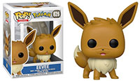 Funko-Pop-Pokemon-626-Eevee