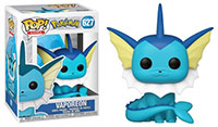 Funko-Pop-Pokemon-627-Vaporeon