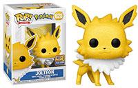 Funko-Pop-Pokemon-628-Jolteon-Diamond-Collection-exclusive