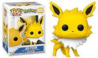 Funko-Pop-Pokemon-628-Jolteon