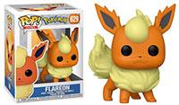 Funko-Pop-Pokemon-629-Flareon