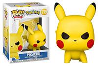 Funko-Pop-Pokemon-779-Pikachu-Attack-Stance-1