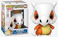 Funko-Pop-Pokemon-Cubone-596