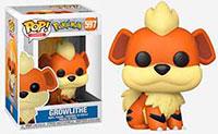 Funko-Pop-Pokemon-Growlithe-597