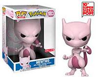 Funko-Pop-Pokemon-Mewtwo-10-Super-Sized-583