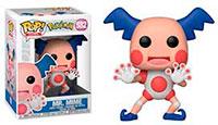 Funko-Pop-Pokemon-Mr-Mime-582