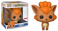 Funko-Pop-Pokemon-Vulpix-10-Super-Sized-Target-Exclusive