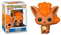Funko-Pop-Pokemon-Vulpix-580