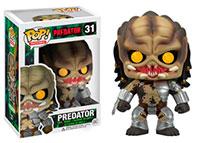 Funko-Pop-Predator-31-Predator