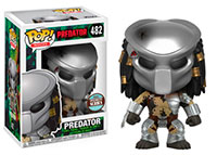 Funko-Pop-Predator-482-Predator-Masked-Specialty-Series
