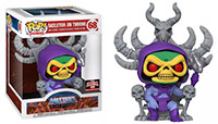 Funko-Pop-Retro-Toys-Masters-of-the-Universe-68-Skeletor-on-Throne-Deluxe-10-Target-Con-2021-Exclusive