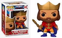 Funko-Pop-Retro-Toys-Masters-of-the-Universe-King-Randor-42