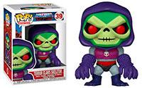 Funko-Pop-Retro-Toys-Masters-of-the-Universe-Terror-Claws-Skeletor-39