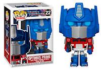 Funko-Pop-Retro-Toys-Optimus-Prime-22
