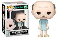 Funko-Pop-Rick-and-Morty-Hospice-Morty-693