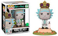 Funko-Pop-Rick-and-Morty-King-of-with-sound-694