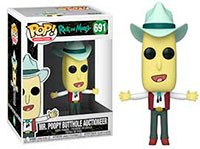 Funko-Pop-Rick-and-Morty-Mr.-Poopy-Butthole-Auctioneer-691